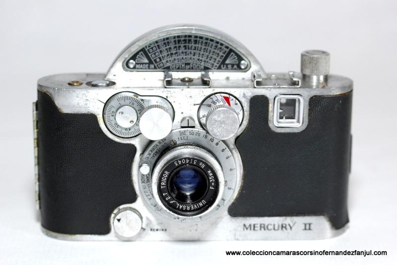 V-610.JPG