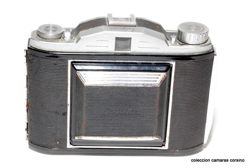 FC-669d.JPG
