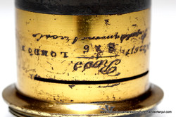 O-516b.JPG