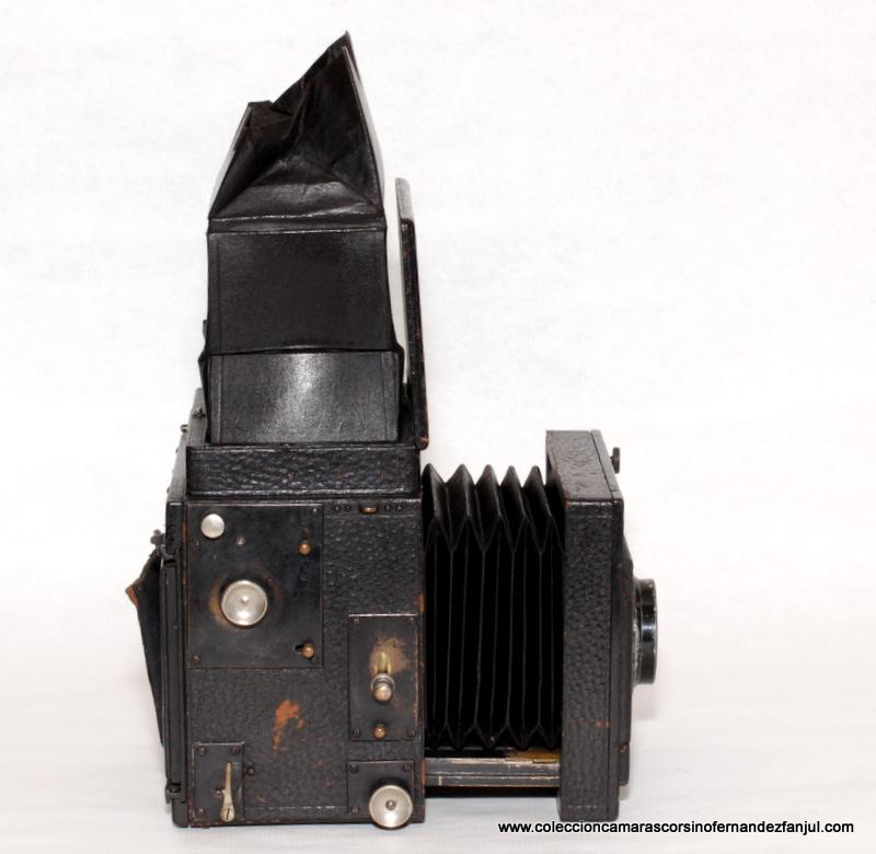 SLR-616e.JPG