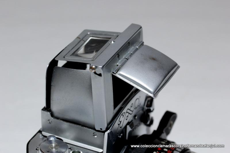 SLR627 d.JPG
