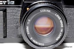 SLR-595c.JPG