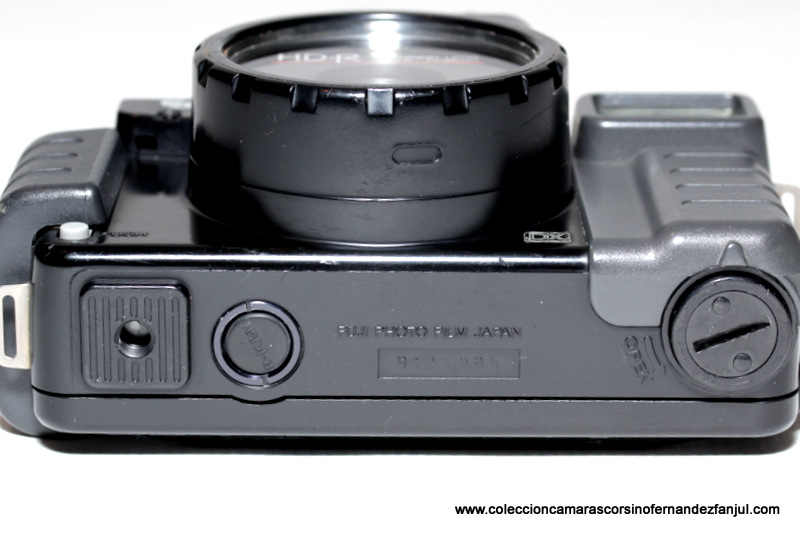 E639 f.JPG