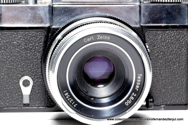 SLR-267d.JPG