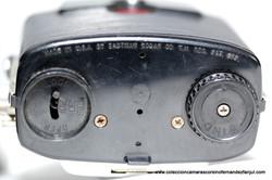 P-100d.JPG