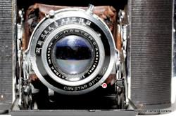 FC-669b.JPG