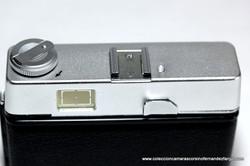 V-549b.JPG