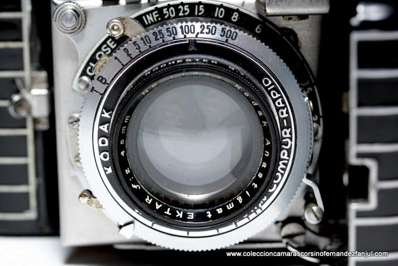 FC646 f.JPG