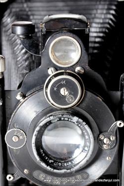 FP-594c.JPG