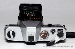 SLR-622b.JPG