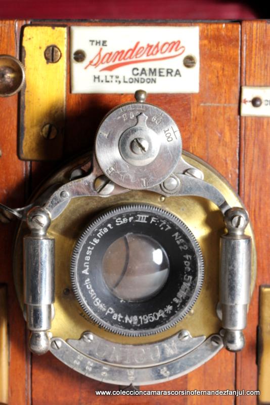 FP-164b.JPG