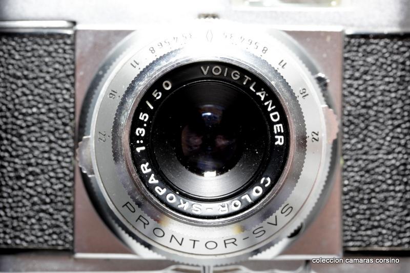 V748b.JPG