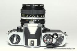 SLR-416b.JPG
