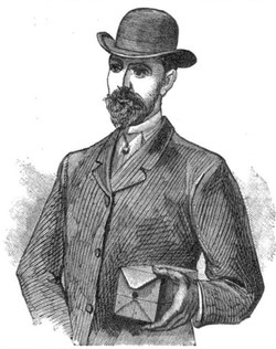 detective 1900.jpg