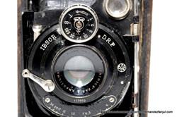 FR-657c.JPG