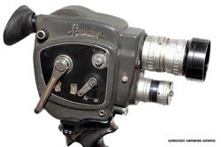 Cine519c