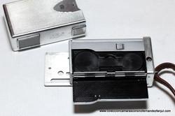 DM221d.JPG