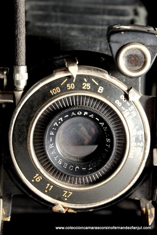 FR-560b.JPG