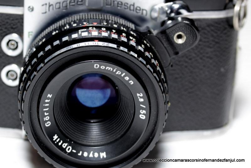 SLR627 j.JPG
