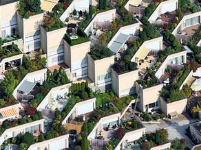 財政部精準查核個人持有10戶以上房屋租賃所得,以遏止逃漏稅
