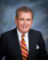 Steve Ryan Greenwich advisory sports invstement, advisory services, Sports Mergers, Acquisitions