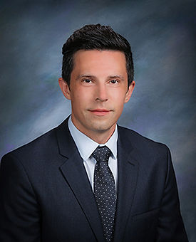 Greenwich Adisory Services, Andrew Nestor, experienced financier and entrepreneur focused on sports, fitness, media and related consumer technologies.