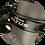 Thumbnail: Totem MX1 Electric Mountain Bike