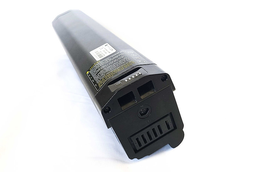 Atlas Battery
