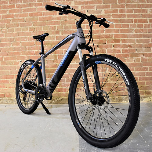 Totem MX1 Electric Mountain Bike