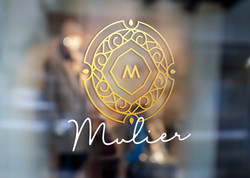 Salon Mulier