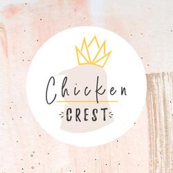 Chicken Crest