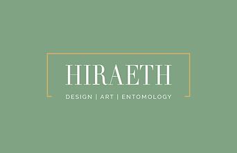Hiraeth_logo.png