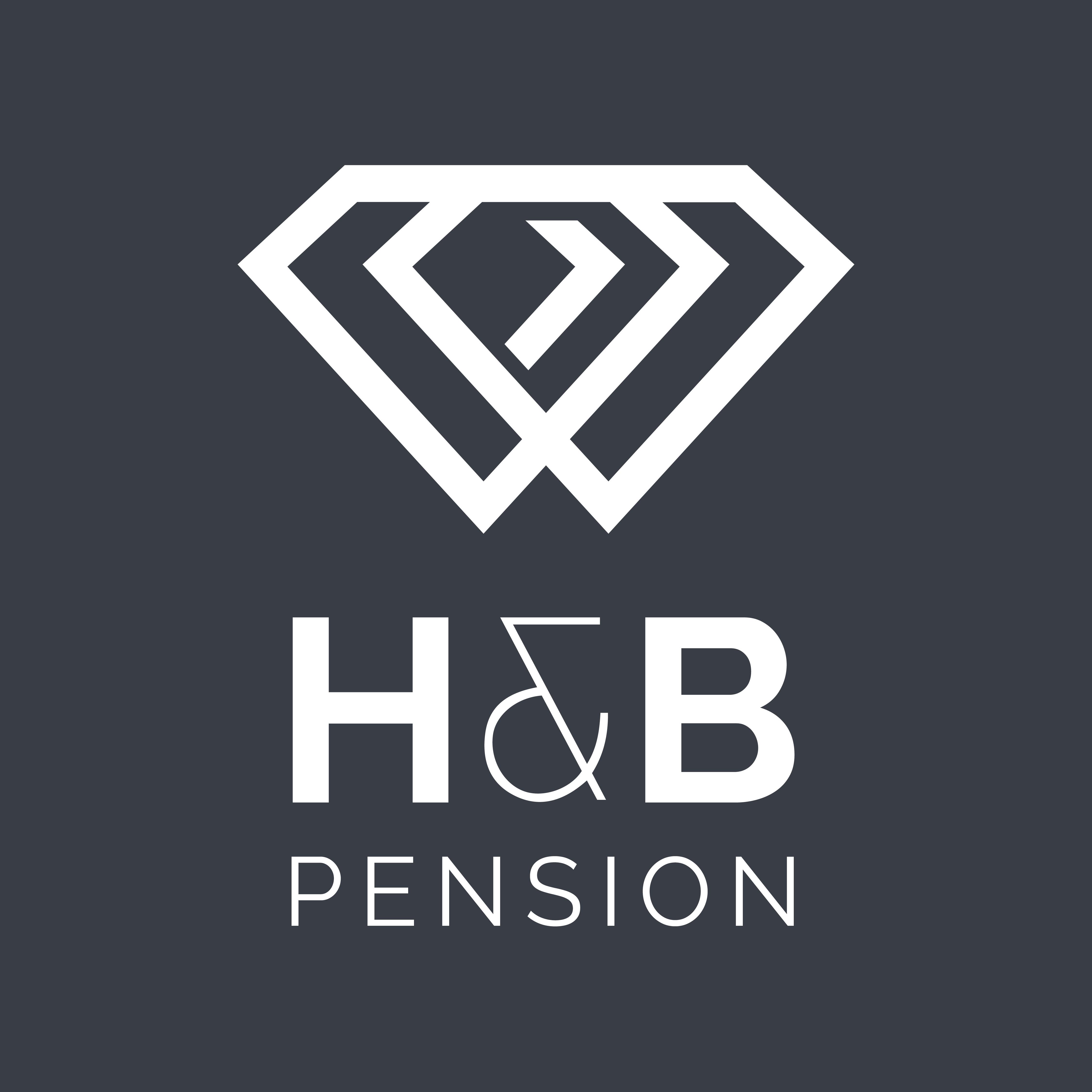 H&B Pension