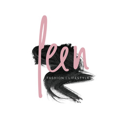 Leen - Fashion & Lifestyle