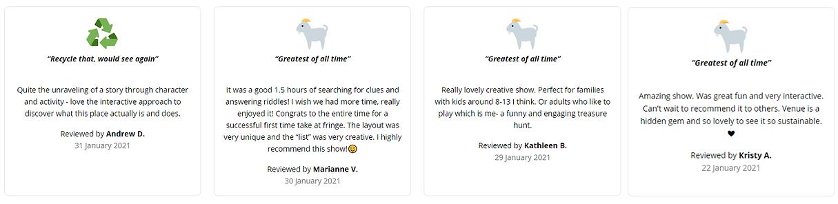 Fringe Reviews.png
