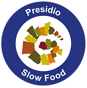 bollo slow food-01.png