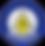 bollo valli di comacchio-01.png