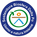 bollo biosfera-01.png