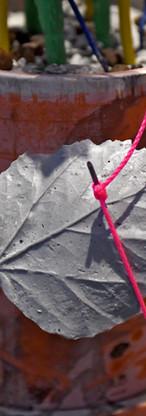 RAFT Detail #3-Reegan Jackson-20