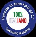 bollo FAO-01.png