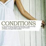 Conditions - EP.jpg
