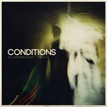 Conditions - Flourescent Youth.jpg