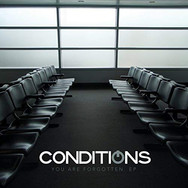 Conditions - You Are Forgotten.jpg