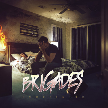 Brigades - Indefinite.jpg