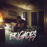Brigades - Indefinite.jpg