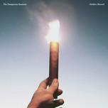 The Dangerous Summer - Golden Record.jpg