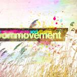 Thieves And Villians - Movement.jpg