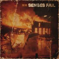 Senses Fail - The Fire.jpg