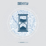 State Champs - The Acoustic Things.jpg