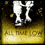 All Time Low - The Party Scene.jpg